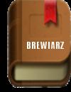Brewiarz