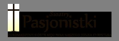 Siostry Pasjonistki